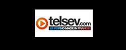 Telsev